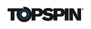 Topspin Media
