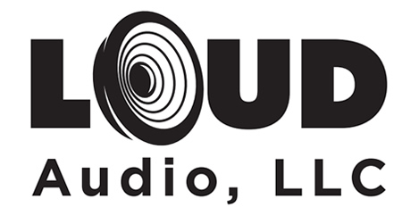 Loud Audio, LLC
